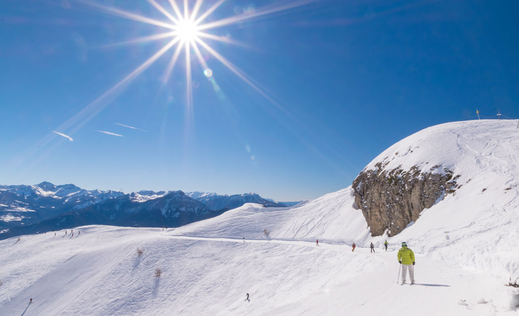 reallon ski lac destination hivernale2