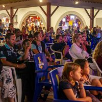 animation-soiree-vacances-famille-herault-vendres-plage-mer-lamisoleil lesmuriers 1