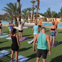 animation-village-vacances-portiragnes sport 7