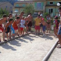 animations-village-vacances-provence-vidaudan 2