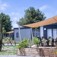 logement-cottage-mobilhome-vip-herault-les-muriers-lamisoleil 1