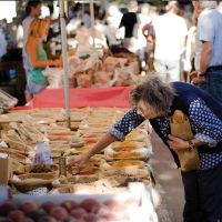 marche-specialite-culinaire-provence-3