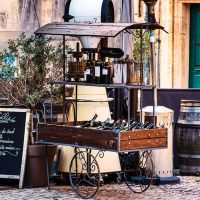 marche-specialite-culinaire-provence-9