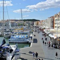 region-vendres-plage-port-visite-cap-agde