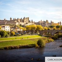 region-vendres-plage-visiter-carcassonne