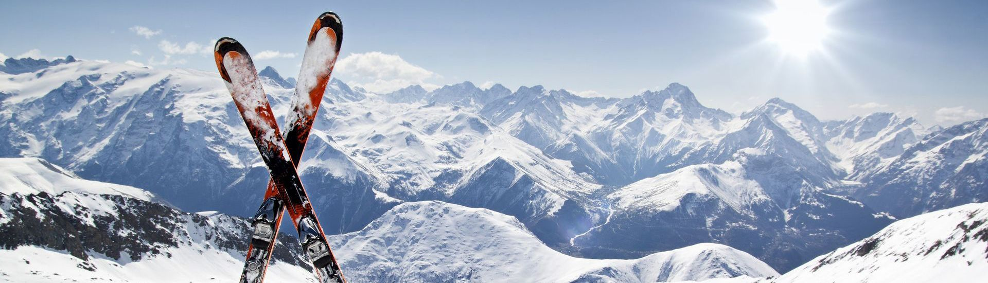 Bildquelle: http://www.lamisoleil.com/de/skiferien
