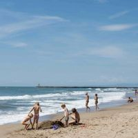 visiter-plage-vendres-plage-herault-vacances-famille